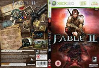Fable 2 (Action\RPG)