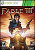 Fable 3 (Action\RPG)