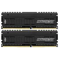 Оперативная память 4GB DDR4 3200MHz Crucial Ballistix Elite PC4-25600 16-18-18 Unbuffered NON-ECC 1.35V BLE4G4D32AEEA
