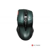 Беспроводная мышь Gigabyte GM-FORCE M9, DARK GREEN