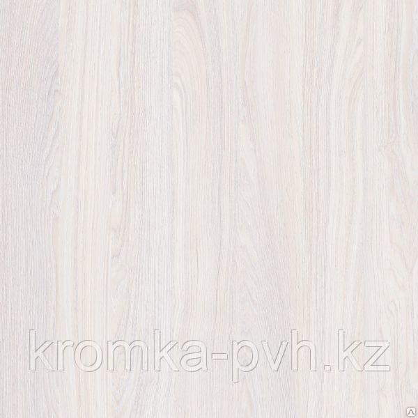 Анкор белый ПВХ кромка