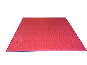 Татами-даянги спортивные для помещений (толщина 2 см.) доставка, фото 2