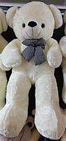 Большой плюшевый Мишка - лучший подарок на день Святого Валентина, Алматы