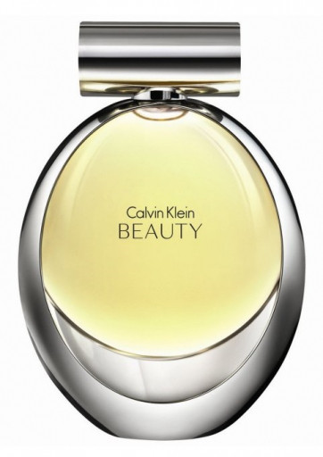 Парфюм Beauty Calvin Klein (Оригинал - США)