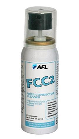 Жидкость-флюид для чистки оптических феррул, фото 2