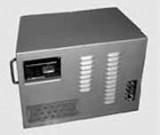 Преобразователь полупроводниковый ПП-0,ЗМ,ПП-0,З