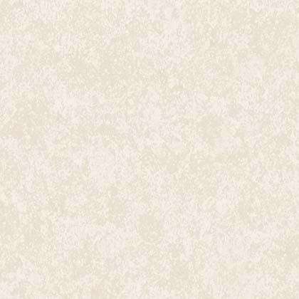 """Виниловые моющиеся обои Коллекция """"AVENUE"""" 77218-1"""