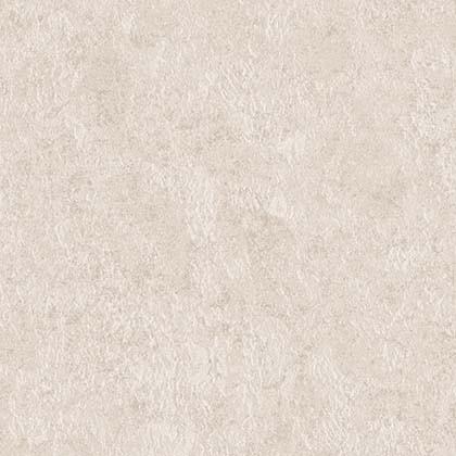 """Виниловые моющиеся обои Коллекция """"FLORENCE"""" 82046-2"""
