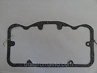 700-40-2108 (0,4) Прокладка (паронит)