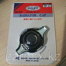 Крышка радиатора CAMRY ACV40, SANKEI JAPAN