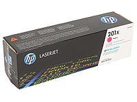 Картридж HP  CF403X для M252,M274,M277,M277 Magenta оригинал