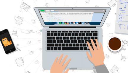 Создание сайтов в Костанай