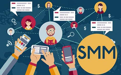 Социальная сеть  в Актобе