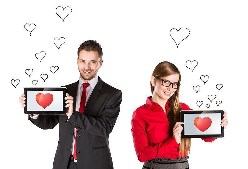 Разработка сайта знакомств в Атырау