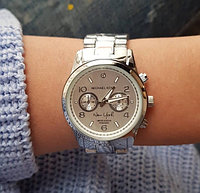 Часы Michael Kors New York