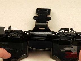 Монтажный столик 3M 2501 Fibrlok Assembly tool, фото 2