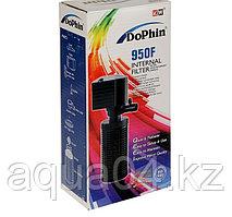 DoPhin 950F