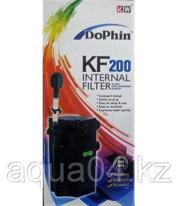 DoPhin KF200