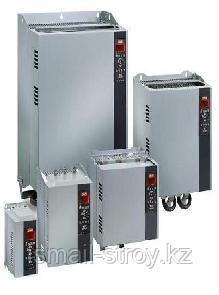 Устройство плавного пуска VLT MCD 500. 175G5520 кВт 650