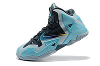 Кроссовки Nike LeBron XI (11) Terracota Warrior Elite 2014 (40-46), фото 3