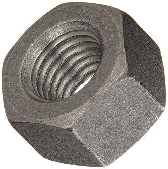 Гайка М18, кл.пр. 10.9, сталь 40Х Селект, ГОСТ Р 52645-2006