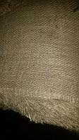 Макет (Ткань упаковочная и мешочная - мешковина), фото 1