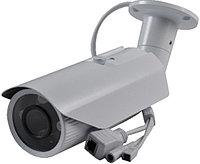 ZOOM IP Видеокамера Всепогодняя 5Мп с День/Ночь