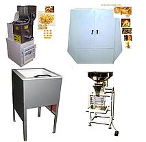 Полуавтоматическая линия (не вакуумированной)для производства макаронных изделий, фото 2