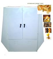 Полуавтоматическая линия (не вакуумированной)для производства макаронных изделий, фото 3