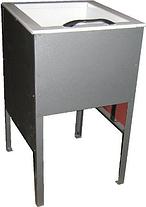 Мини-линия для производства макаронных изделий, фото 2