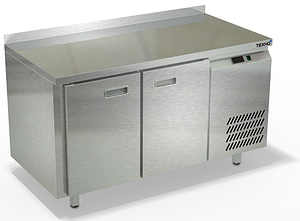 Стол морозильный Техно-ТТ СПБ/М-221/20-1307 (внутренний агрегат)