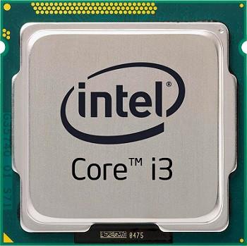 Процессор Intel Сore i3-6100, oem СPU 3.7 GHz (Skylake), 2C/4T, 3 MB L3, HD530/350, 51W, S 1151