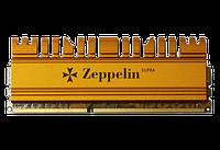 Оперативная память DDR4 PC-19200 (2400 MHz) 16Gb Zeppelin XTRA