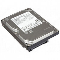 Жесткий диск Toshiba, DT01ACA100, 1000 GB HDD SATA 7200rpm, 32MB, SATA 6Gb/s