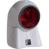 Honeywell orbit 7120
