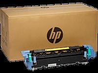 Комплект термического закрепления тонера Q3985A HP CLJ 5550 Fuser Assembly - 220 Volt (до 150 000 страниц)