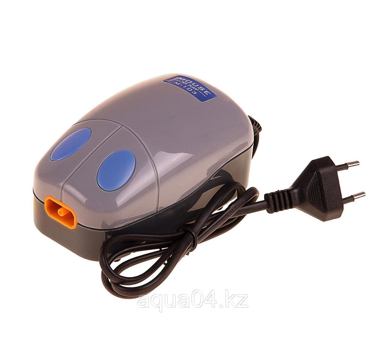 Mouse M-103
