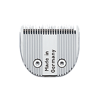 Нож Moser 1450-7220 к машинкам для стрижки Moser Easy Style, Moser Genio и др., 0,7 мм
