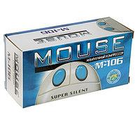 Mouse M-106