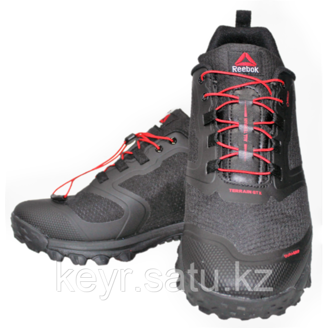 Кроссовки Reebok All Terrain Extreme GTX Thermo