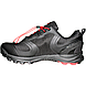 Кроссовки Reebok All Terrain Extreme GTX Thermo, фото 2