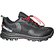 Кроссовки Reebok All Terrain Extreme GTX Thermo, фото 3