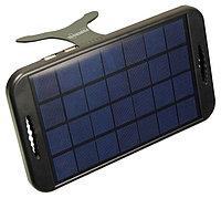 Power bank - мобильный аккумулятор.