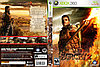 Far Cry 2 (FPS)