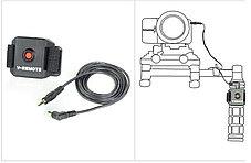 FIMCITY  FC-03 /Плечевой штатив РИГ для DSLR и видеокамер, фото 3