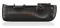 Батарейный блок на Nikon D600 /EN-EL3, фото 1