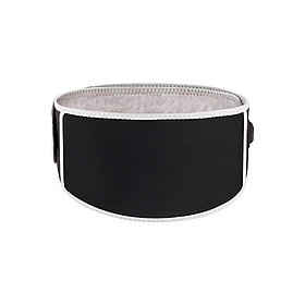 Согревающий пояс PMA A11 Graphene Heating Belt Black