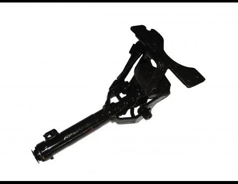 Колонка рулевая МТЗ-1221 (85-3401010)