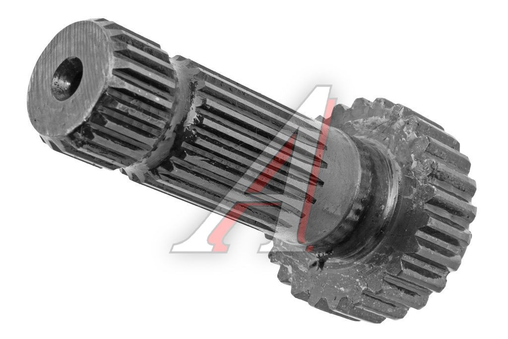 Хвостовик ВОМ МТЗ-1221 (80-4202019-Б)