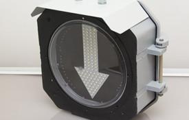 Указатель световой светодиодный УССБ-01
